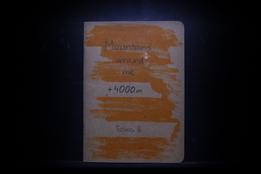 S227687 01