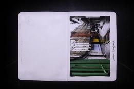 S250619 05
