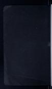 19703 01