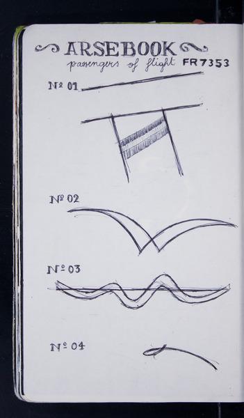 19703 45