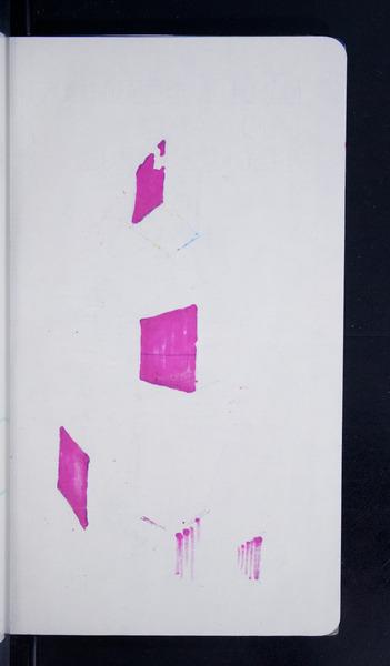 19703 68