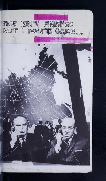 19703 72