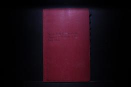19833 01