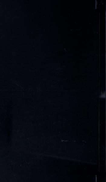 20009 71