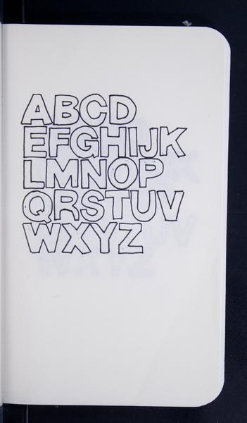 24835 50