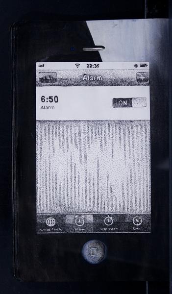 26185 39