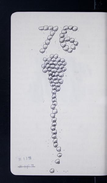 26401 05