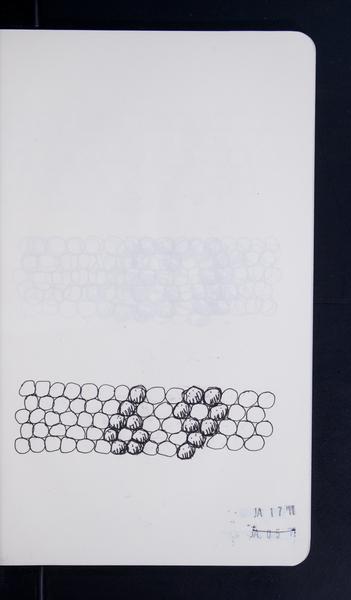 26401 12