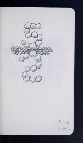 26401 26