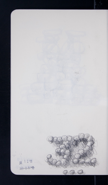 26401 49