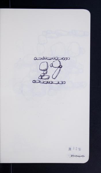 26401 52