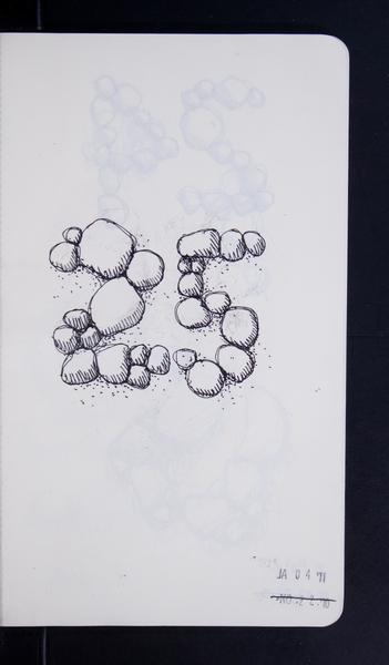 26401 56