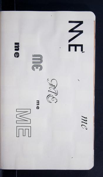 31452 02