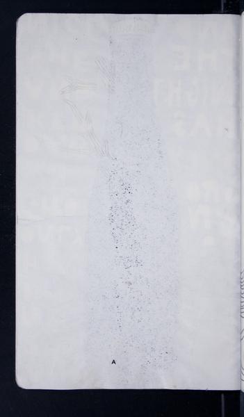 31935 11