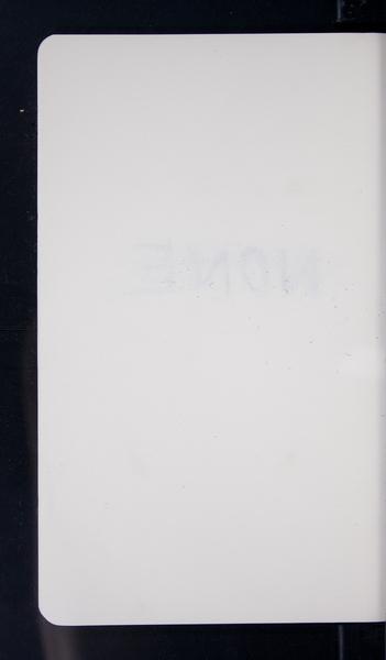 32591 29