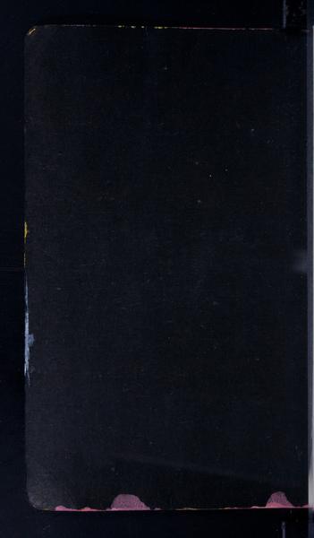 24813 01