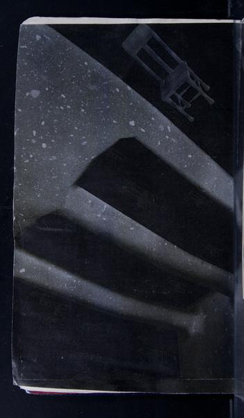38694 03