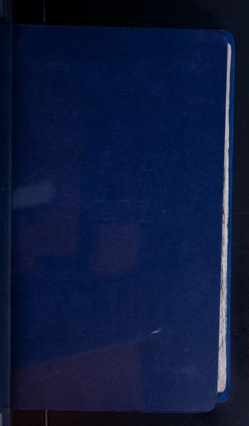 19357 24