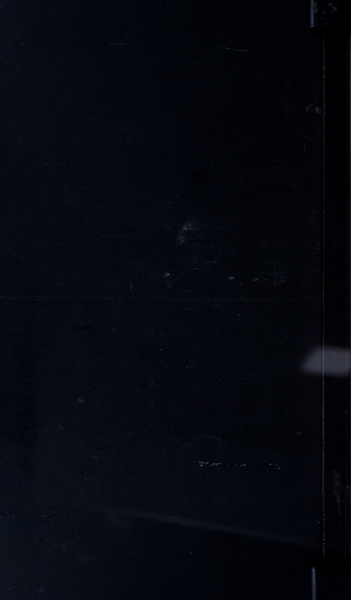 40495 31