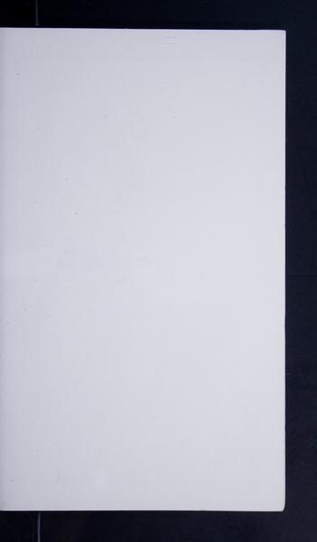 40553 02