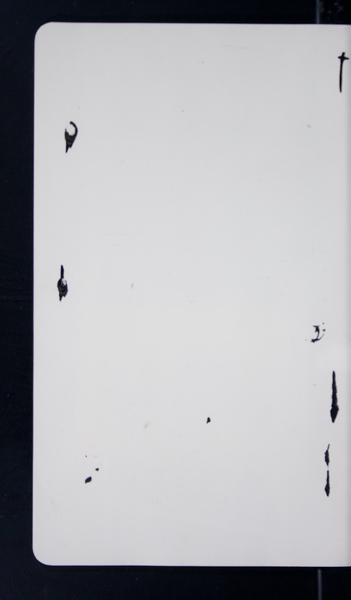 41735 03