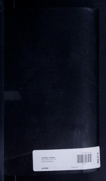 41908 84
