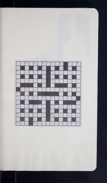 43746 10