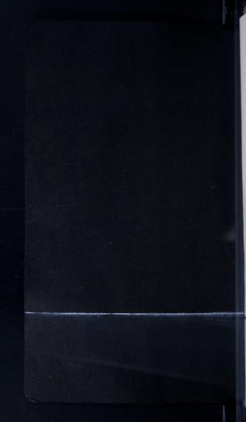 44920 01