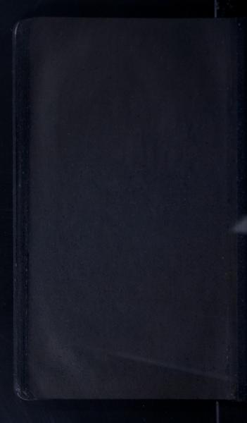 45340 61