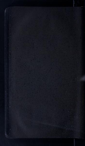 45340 67