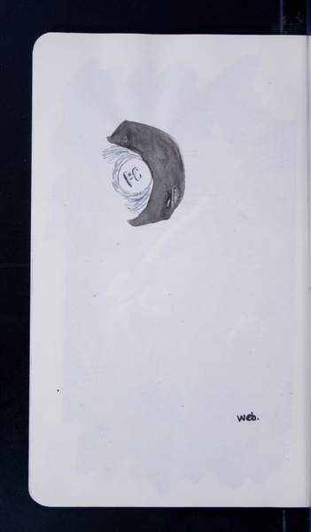 18745 23