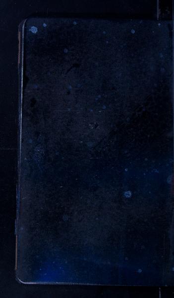 18866 29