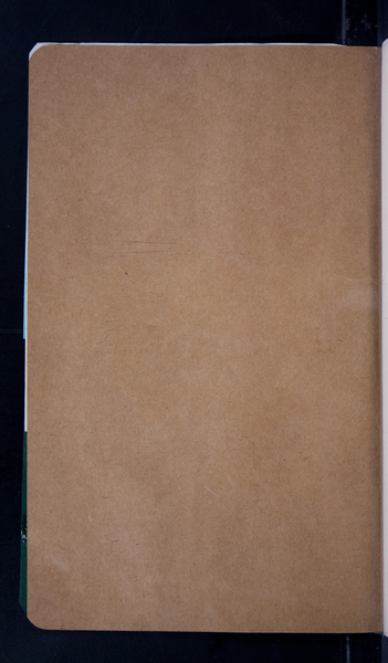 18977 01