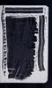 18977 12