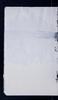 18977 27