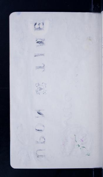 19017 03