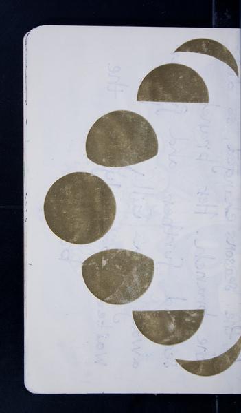 19017 39