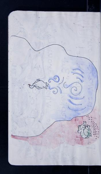 19017 53