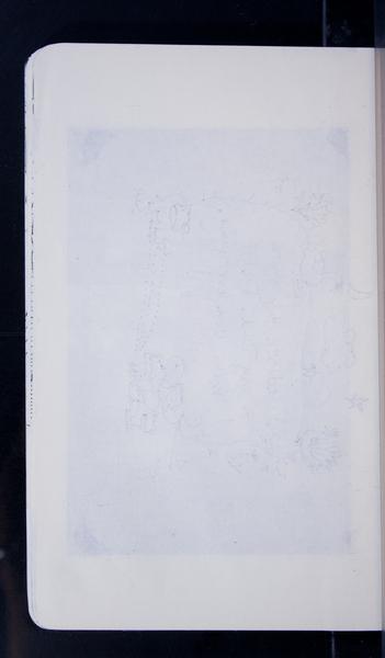 19017 67