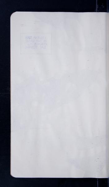 19062 19