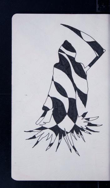 19118 25