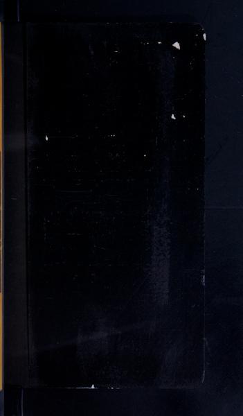 19786 58