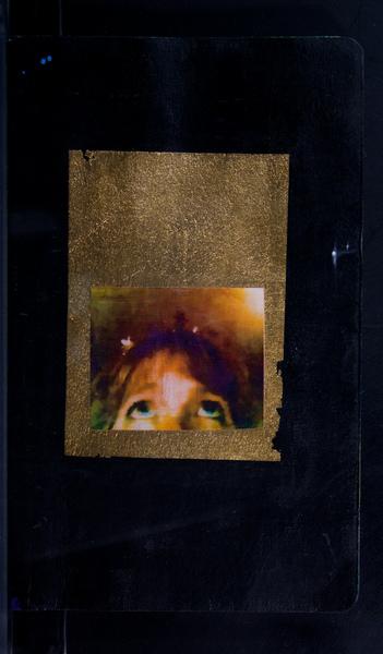 19786 60