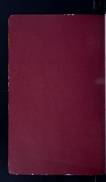20034 01