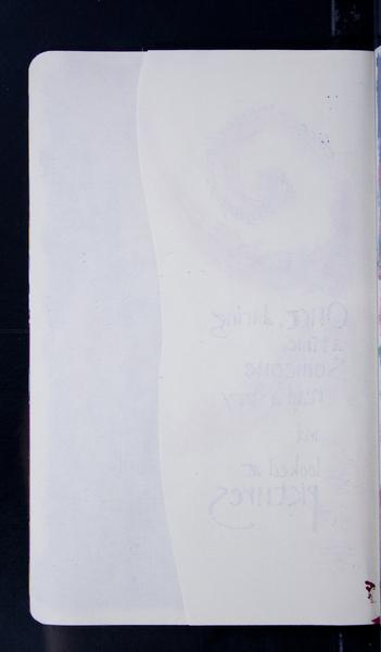 20034 09
