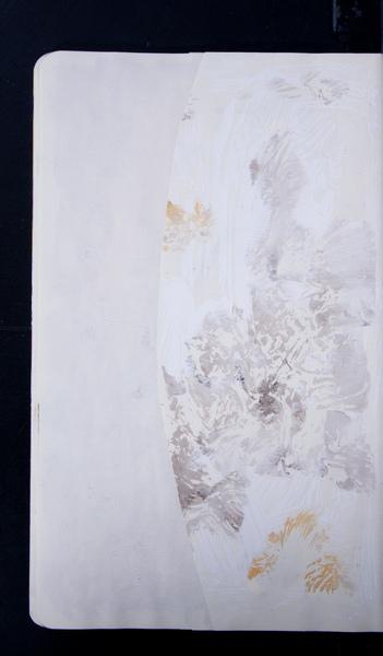 20034 51