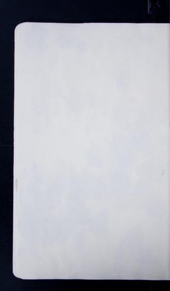 20034 53