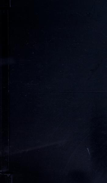 20034 56