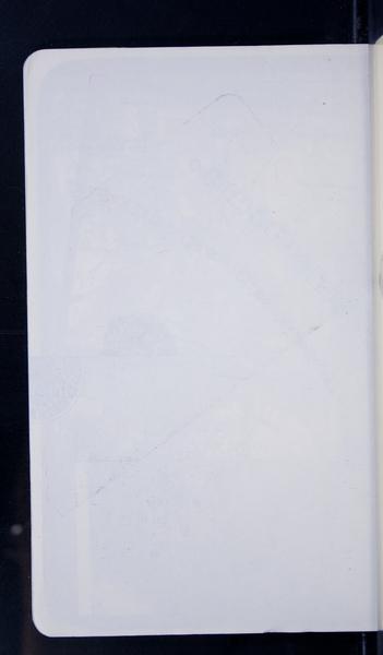 22101 19
