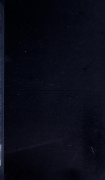 24029 68